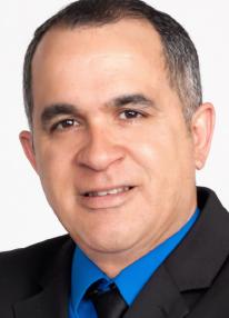 Fabián-Fontaine-Figueredo-MD