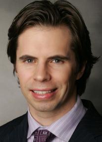 Jeffrey-LaGrasso-MD