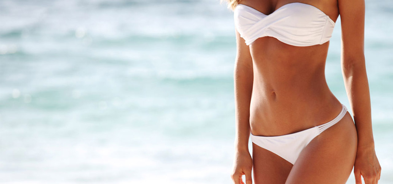 Tummy tuck cosmetic surgery miami
