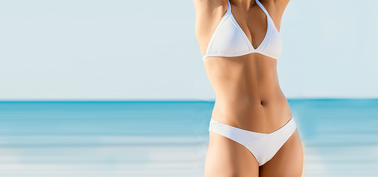 Cosmetic Surgery Miami Liposuction surgery