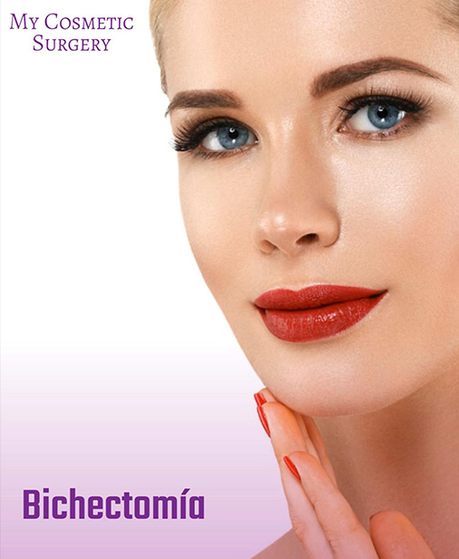 Bichectomy Surgery My Cosmetic Surgery Miami