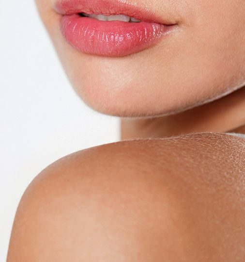 Deep Lip Hydration My Cosmetic Surgery Miami