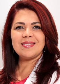 Edelisa-Moredo-Romo-Cosmetologist