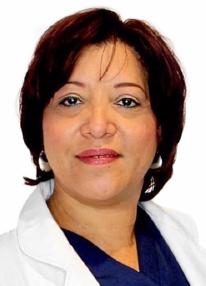 María-V-Martínez,-NP-Professional-Nurse