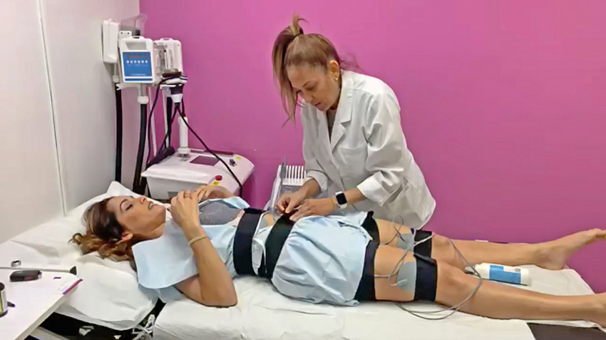 Russian Waves My Cosmetic Surgery Miami